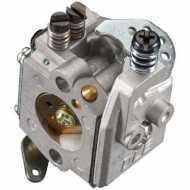 Carburador DLE30