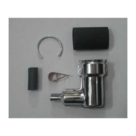 Kit de reparación Capuchon de gasolina BMR6A