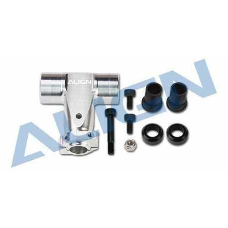 700FL Designed Main Rotor Housing Set