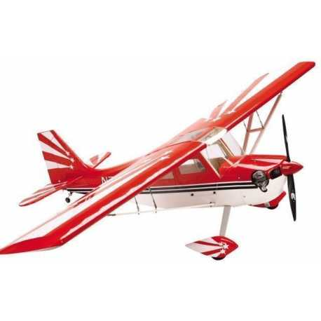 Bellanca Decathlon 91