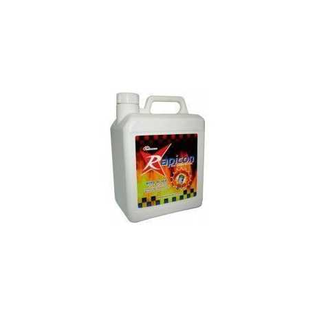 COMBUSTIBLE AVION RAPICON 10% 4L