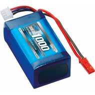 Batería LRP 11.1V 1000mAh