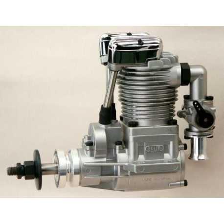 Motor Saito FA 180