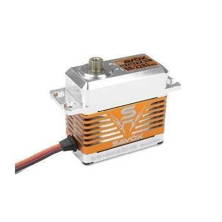 Savox digital servo SB-2283MG