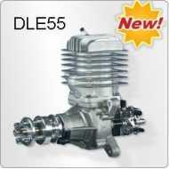 DLEngines 55