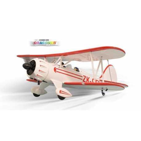 WACO GP/EP Size 50-61cc Scale 1:4 ARF