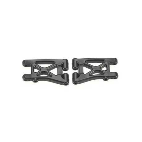 RC18R Front/Rear arms