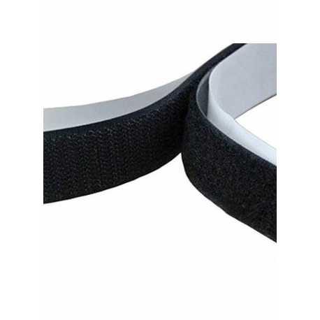 Velcro Adhesivo ( 50CM )