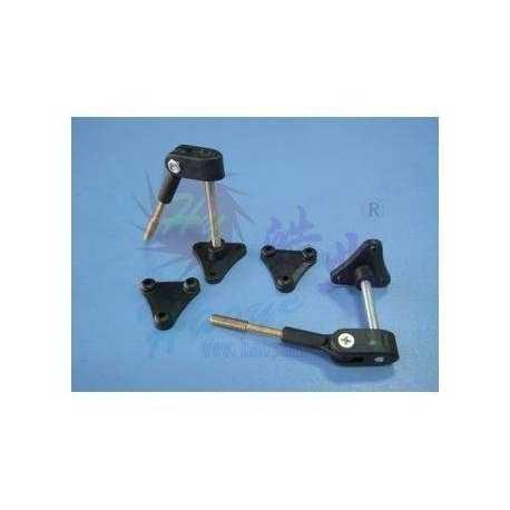 Horn control ajustable ( 2Und )