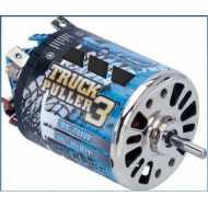 Motor LRP Truck Puller 3 7,2 V