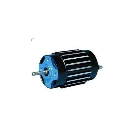 Motor Brushless AXI MINI AC 1215/12