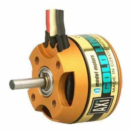 Motor Brushless AXI 2208/20EVP