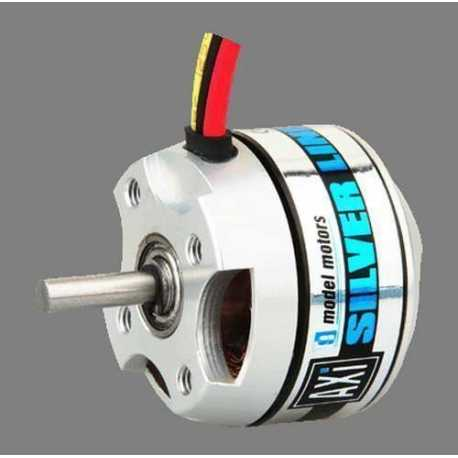 Motor Brushless AXI 2208/20S
