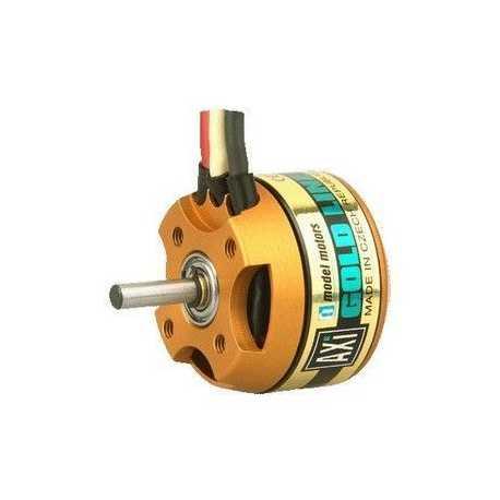 Motor Brushless AXI 2208/26