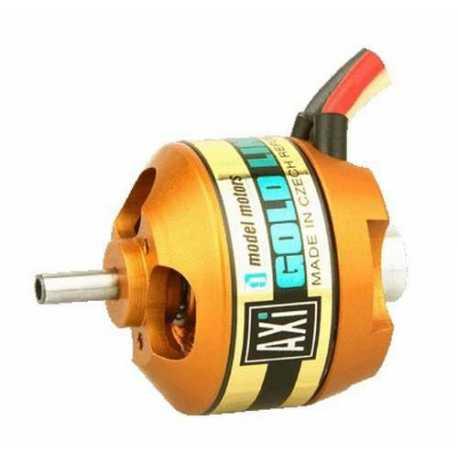 Motor Brushless AXI 2208/26EVP