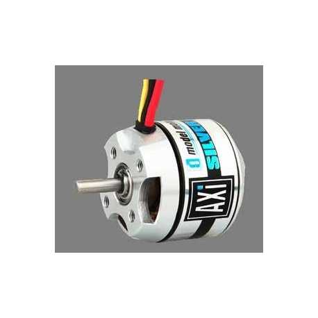 Motor Brushless AXI 2208/34 SL