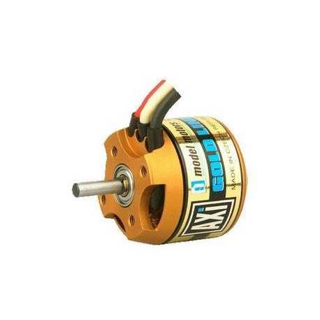 Motor Brushless AXI 2212/12