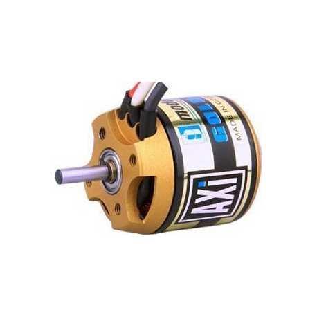 Motor Brushless AXI 2217/20