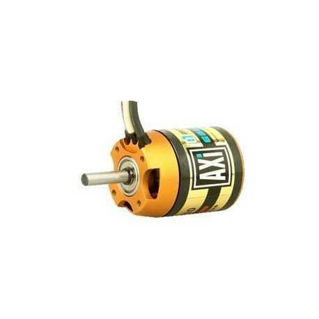Motor Brushless AXI 2826/8