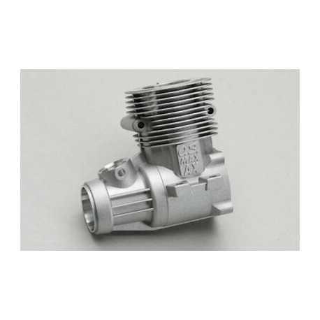 Cuerpo motor OS46AX