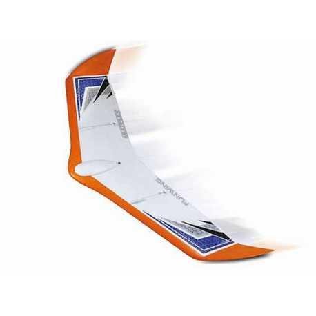 Avion Funwing Kit