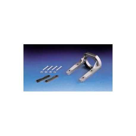 Bancada de metal ajustable 40