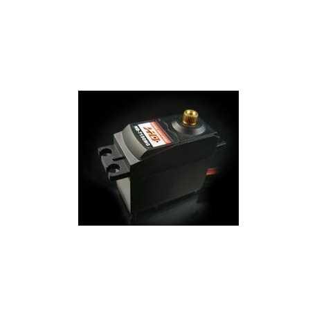 Servo digital HD-7150MG