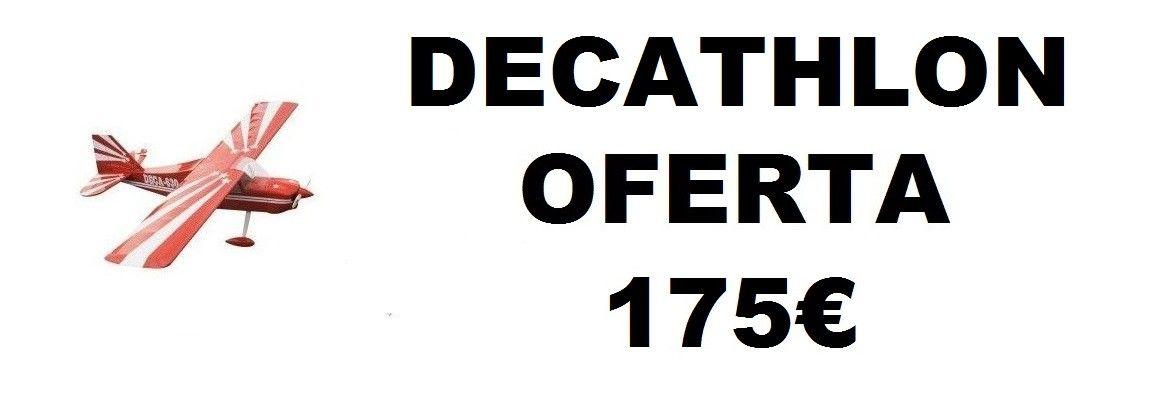 Decathlon (40-46)