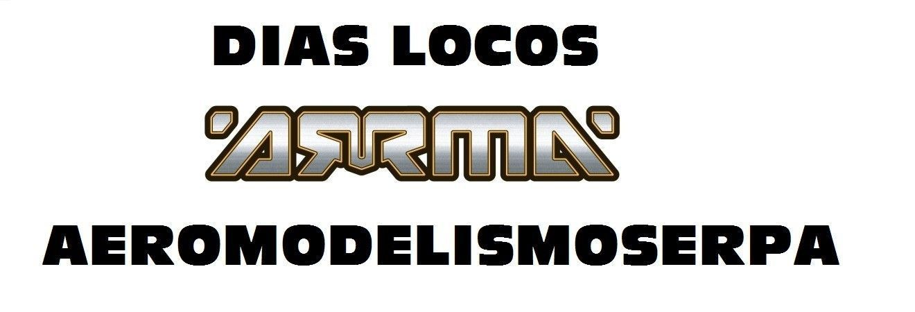 http://www.aeromodelismoserpa.es/550_arrma